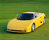 AUT 25 RK0109 09