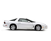 AUT 25 RK0155 11