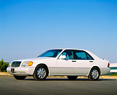 AUT 25 RK0209 01