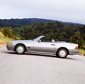 AUT 25 RK0232 01
