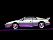 AUT 25 RK0352 04