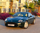 AUT 25 RK0360 01