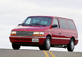 AUT 25 RK0506 12