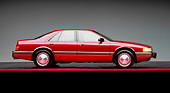 AUT 25 RK0551 01