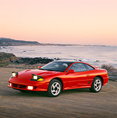 AUT 25 RK0595 02