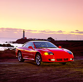 AUT 25 RK0596 02