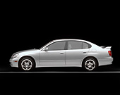 AUT 25 RK0610 02
