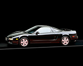 AUT 25 RK0740 04