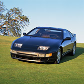 AUT 25 RK0792 05