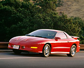 AUT 25 RK0842 11