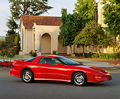 AUT 25 RK0847 02