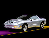 AUT 25 RK0933 03