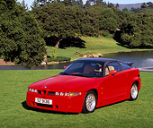 AUT 25 RK0947 06