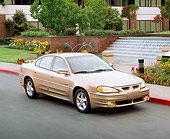 AUT 25 RK1084 05