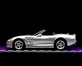 AUT 25 RK1123 06