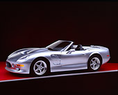 AUT 25 RK1125 03
