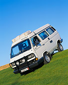 AUT 25 RK1147 11
