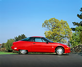 AUT 25 RK1173 03