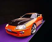 AUT 25 RK1268 12