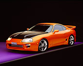 AUT 25 RK1270 05