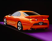 AUT 25 RK1271 04