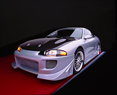 AUT 25 RK1281 16