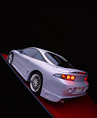 AUT 25 RK1282 13