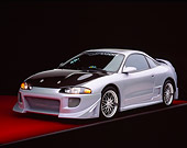 AUT 25 RK1283 06