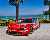AUT 25 RK1371 05