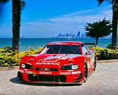AUT 25 RK1375 02