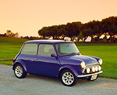 AUT 25 RK1419 02