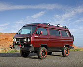 AUT 25 RK1437 01