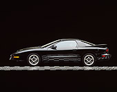 AUT 25 RK0017 06
