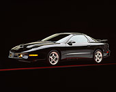 AUT 25 RK0018 05