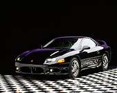 AUT 25 RK0020 01