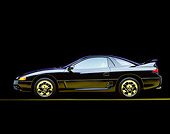 AUT 25 RK0022 01