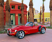 AUT 25 RK0033 02