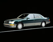 AUT 25 RK0047 03