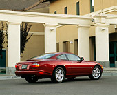 AUT 25 RK0054 02