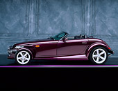 AUT 25 RK0080 01