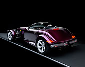 AUT 25 RK0085 07