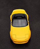 AUT 25 RK0093 05