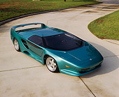 AUT 25 RK0095 04