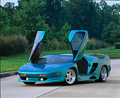 AUT 25 RK0097 01