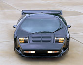 AUT 25 RK0101 11