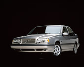 AUT 25 RK0143 03