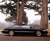 AUT 25 RK0152 01