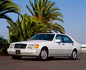 AUT 25 RK0206 03