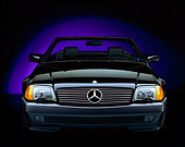 AUT 25 RK0219 01