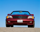 AUT 25 RK0222 01